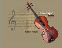 dominiquedupuis